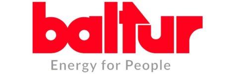 baltur-logo